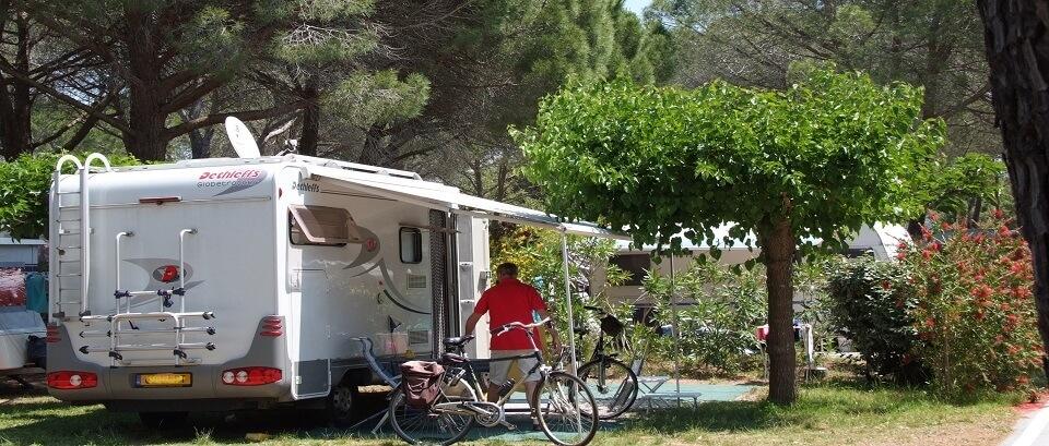 caravane (3)
